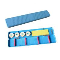 主线盒子线盒漂盒ph001垂钓用品钓鱼具装备渔具钓具配件