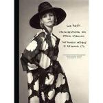 【预订】Soie Pirate: The Fabric Designs of Abraham Ltd.