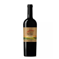 长城 188/瓶 长城高级赤霞珠干红葡萄酒 750Ml