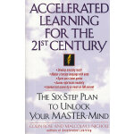ACCELERATED LEARNING FOR 21ST(ISBN=9780440507796) 英文原版