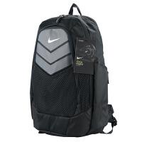 NIKE 耐克 新款双肩包 登山包 MAX AIR气垫带学生书包 旅行包 电脑包