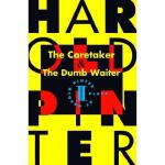 【预订】The Caretaker & the Dumb Waiter