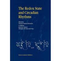 【预订】The Redox State and Circadian Rhythms