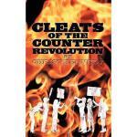 【预订】Cleats of the Counter Revolution