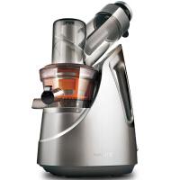九阳JYZ-V8榨汁机家用多功能汁渣分离原汁机全自动炸果汁机果蔬