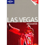 Las Vegas Encounter 3(ISBN=9781741797084) 英文原版