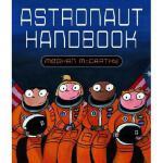 【预订】Astronaut Handbook