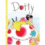 【预订】Dotty