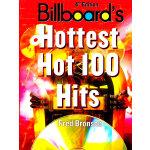 Billboard'S Hottest Hot 100 Hi(ISBN=9780823015566) 英文原版