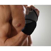 男女保暖加长 鼠标垫哑铃篮球羽毛球护具 护腕护手掌