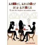 【预订】Lattes, Laughter and Lipstick