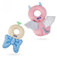 美国MDB防摔护头枕 宝宝防摔头部保护垫 婴儿学走护头枕 宝宝枕头