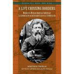 【预订】A Life Crossing Borders:: Memoir of a