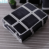 简约抱枕被子两用冬季加厚保暖汽车空调靠垫毯子办公室沙发午睡枕生活日用创意家居