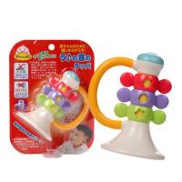 20180527150315401皇室6-12个月宝宝星星可吹小喇叭玩具婴儿吹气吹笛摇铃锻炼肺活量