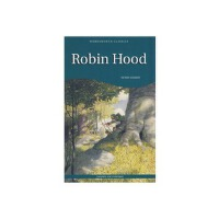 Robin Hood 侠盗罗宾汉