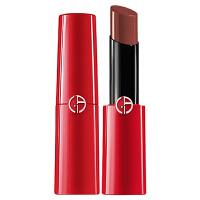 阿玛尼(ARMANI COLLEZIONI) 莹润唇膏小细管口红(200#)号色