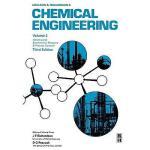 【预订】Chemical Engineering Volume 3: Chemical and