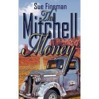 【预订】The Mitchell Money