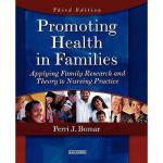 【预订】Promoting Health in Families: Applying Family