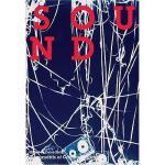 【预订】Sound Y9780262515689