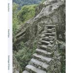 【预订】Sites & Signs: Photographs by Georg Aerni