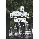 【预订】The Listening Tree