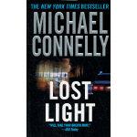 Lost Light(ISBN=9780446611633)