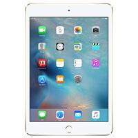 【支持礼品卡】Apple苹果 iPad mini 4 平板电脑 7.9英寸 128G WLAN版/A8芯片/Retina显示屏/Touch ID技术 MK9J2CH