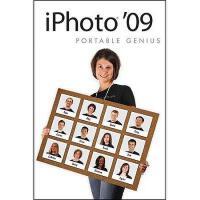 【预订】Iphoto '09 Portable Genius