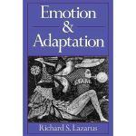 【预订】Emotion and Adaptation Y9780195069945