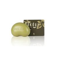 高丽雅娜 绿豆 香皂(单块装) 80g