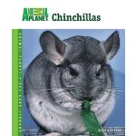 【预订】Chinchillas