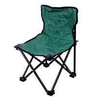 �敉庹郫B椅便�y凳子野外��~椅��生�和�大�W生座椅可收�s椅子