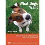【预订】What Dogs Want: A Visual Guide to Understanding Your