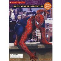 Spider-Man 2: Behind the Mask (蜘蛛侠2:面具之后)