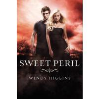 【预订】Sweet Peril