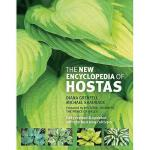 【预订】The New Encyclopedia of Hostas