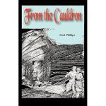 【预订】From the Cauldron