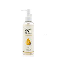 春雨papa recipe蜂蜜保湿卸妆水200ml 温和清爽不紧绷 蜂蜜卸妆水18年11月到期