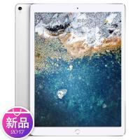 Apple苹果 iPad Pro 256G 12.9英寸平板电脑(WLAN版/A10X芯片/Retina显示屏/Mul