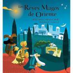 【预订】Los Reyes Magos de Oriente