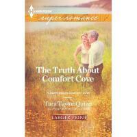 【预订】The Truth about Comfort Cove