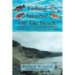 【预订】Fishing Success Off the Beach