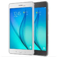 Samsung/三星 Galaxy Tab A SM-T355C 移动-3G 16GB电信联通4G