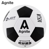 足球 5号PU皮 安格耐特 F1209比赛球 训练用球