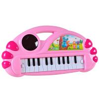 儿童电子琴宝宝音乐玩具琴小钢琴
