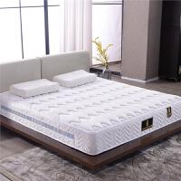 床�| 1.5m1.8米椰棕�硬�捎��簧乳�z床�|棕�|
