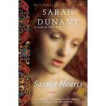 【预订】Sacred Hearts