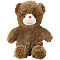 大号毛衣抱抱熊毛绒玩具泰迪熊公仔布娃娃网店代理玩具儿童节礼物